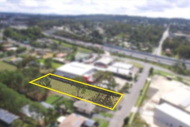 13-15 Centenary Road, Slacks Creek QLD 4127