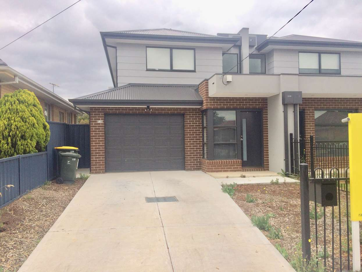 Main view of Homely unit listing, 12B Southwold Street, St Albans, VIC 3021