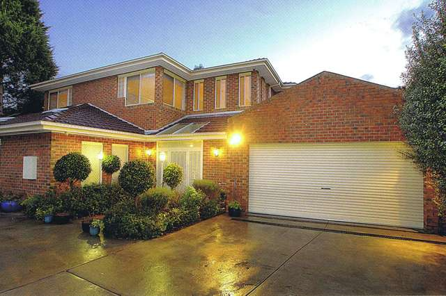 2/3 Jeanette Street, Bayswater VIC 3153