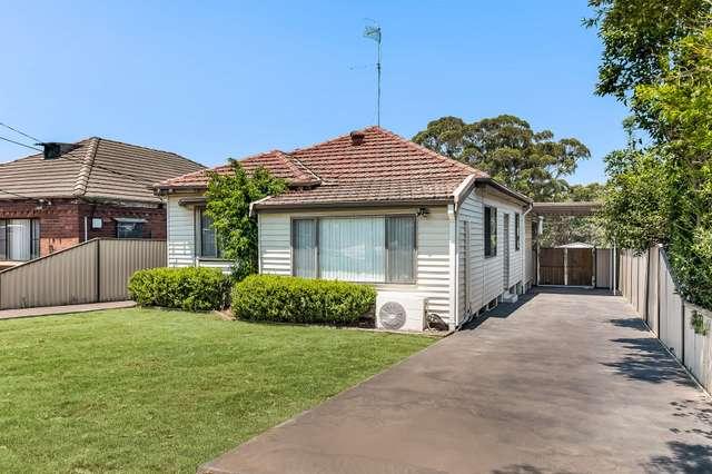 84 Lancaster Avenue, Punchbowl NSW 2196