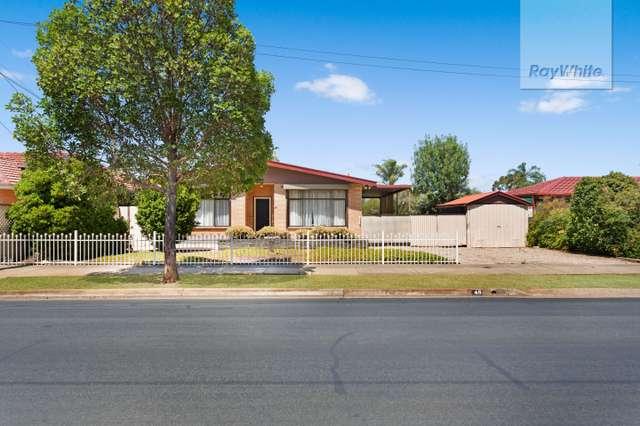 46 Catalina Avenue, Parafield Gardens SA 5107