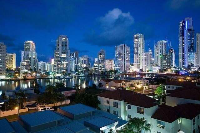 7/13 Stanhill Drive, Surfers Paradise QLD 4217