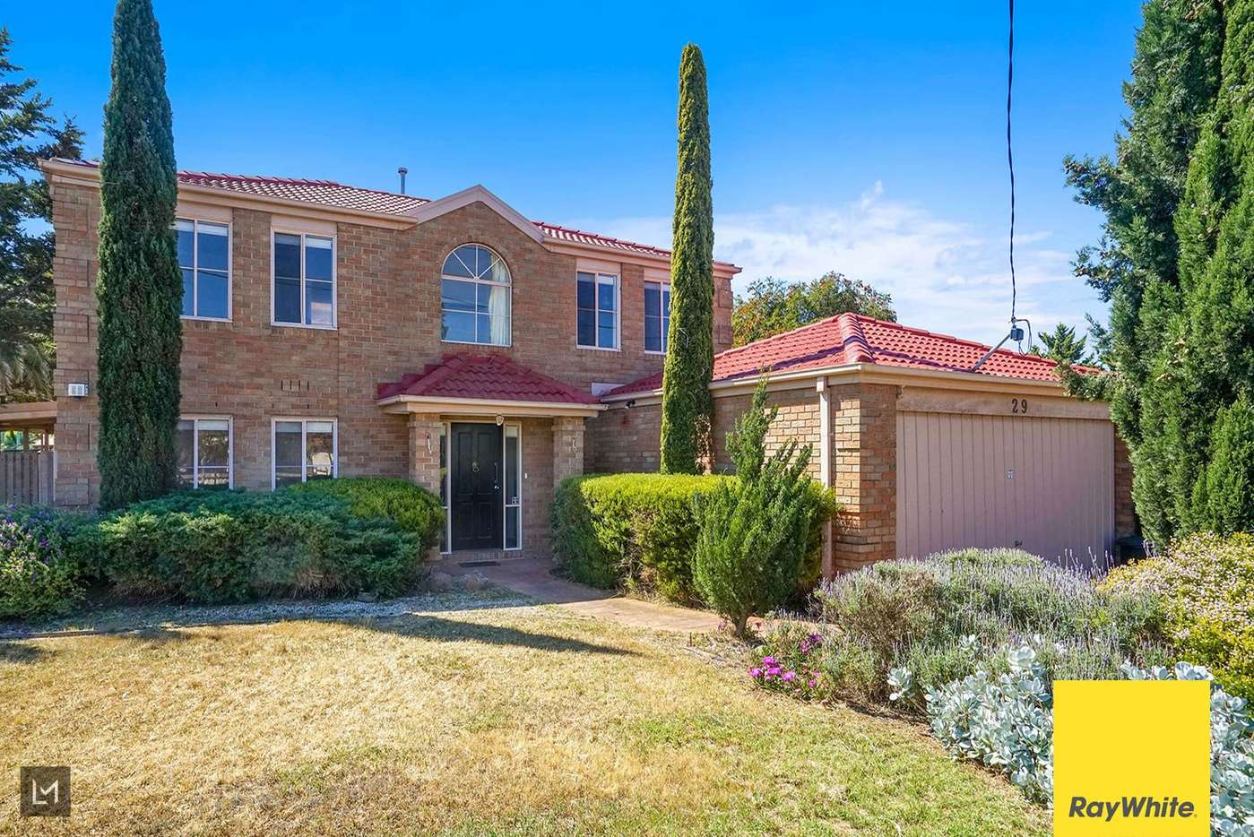 Main view of Homely house listing, 29 Maple Crescent, Hoppers Crossing, VIC 3029
