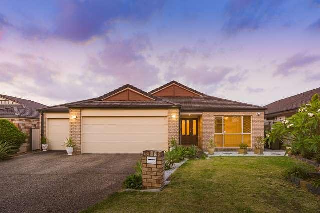35 Bekker Place, Kuraby QLD 4112