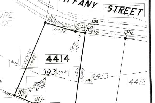 63 Tiffany Street, Newport QLD 4020