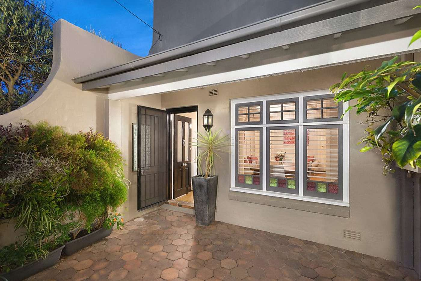 Main view of Homely house listing, 36 Cabramatta Road, Mosman NSW 2088