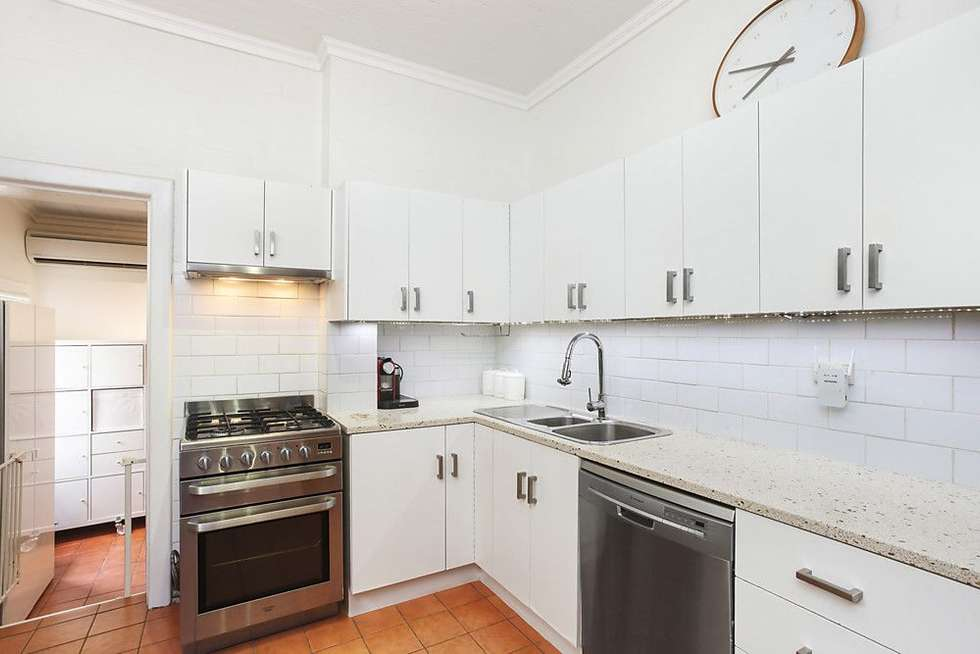 Fifth view of Homely house listing, 36 Cabramatta Road, Mosman NSW 2088