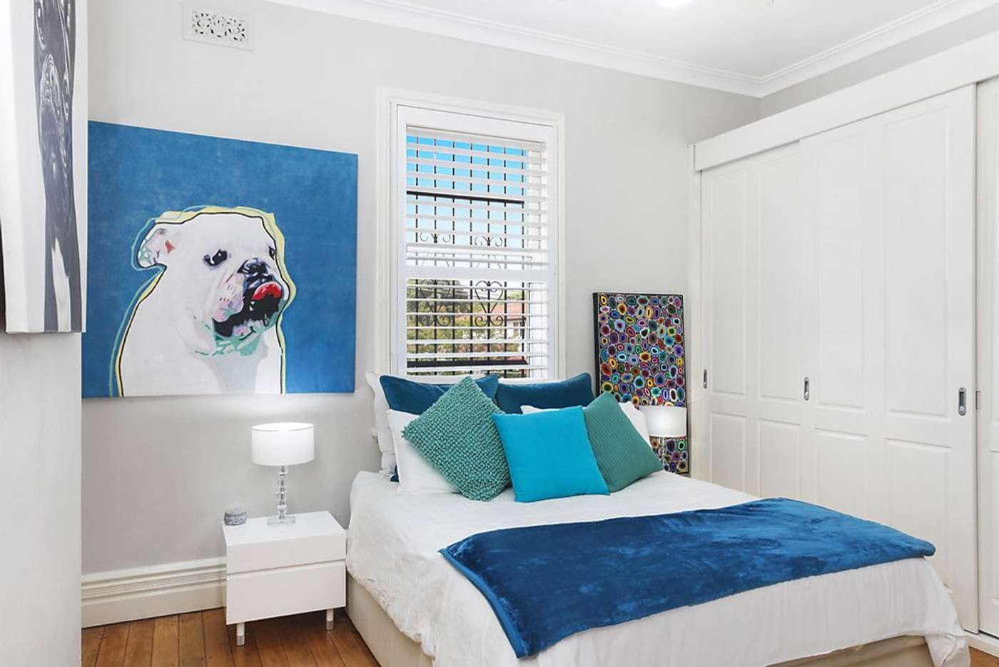 Sixth view of Homely house listing, 36 Cabramatta Road, Mosman NSW 2088