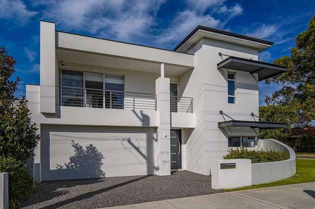 15A Hurlingham Road, South Perth WA 6151