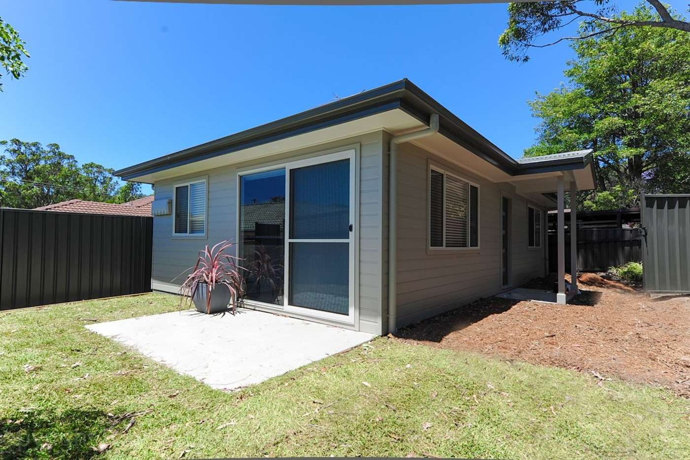 Main view of Homely house listing, 7a Wendy Dr (access via Coolarn Ave), Point Clare NSW 2250