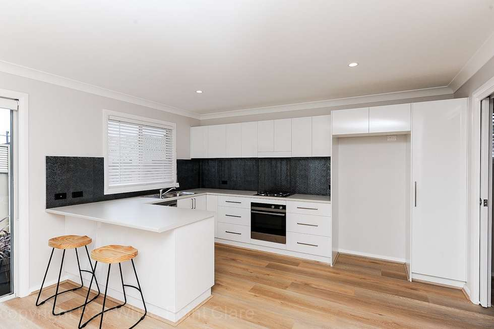 Second view of Homely house listing, 7a Wendy Dr (access via Coolarn Ave), Point Clare NSW 2250
