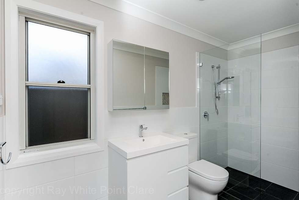 Fifth view of Homely house listing, 7a Wendy Dr (access via Coolarn Ave), Point Clare NSW 2250