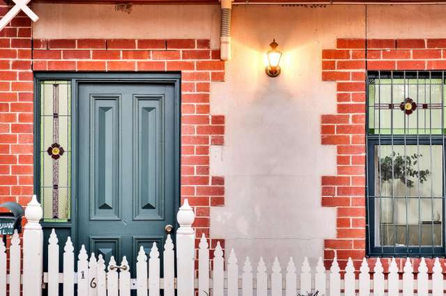 161 Margaret Street, North Adelaide SA 5006