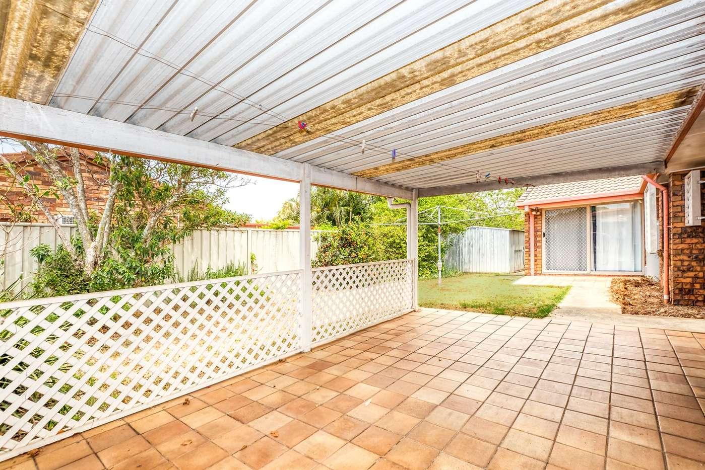 Main view of Homely house listing, 26 Mako Street, Runcorn, QLD 4113