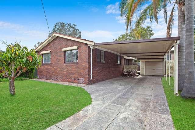 10 Graham Street, Long Jetty NSW 2261