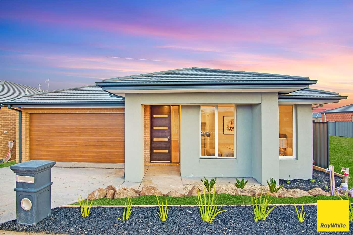 Main view of Homely house listing, 7 Gossia Avenue, Craigieburn, VIC 3064