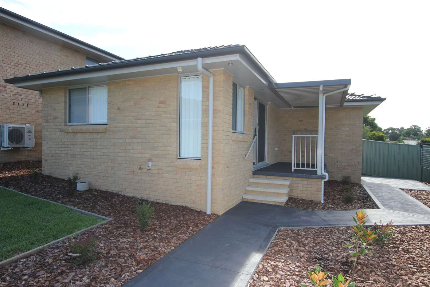 Main view of Homely house listing, 23a Merideth Place, Green Point, NSW 2251
