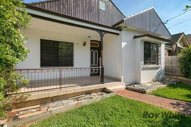 14 Violet Street, Chatswood NSW 2067