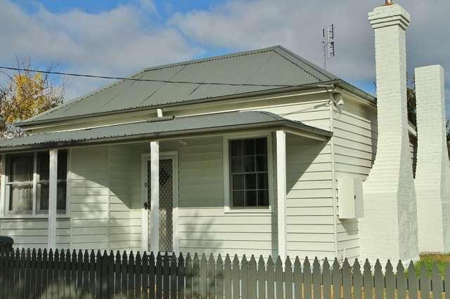 57 Ebden Street, Heathcote VIC 3523