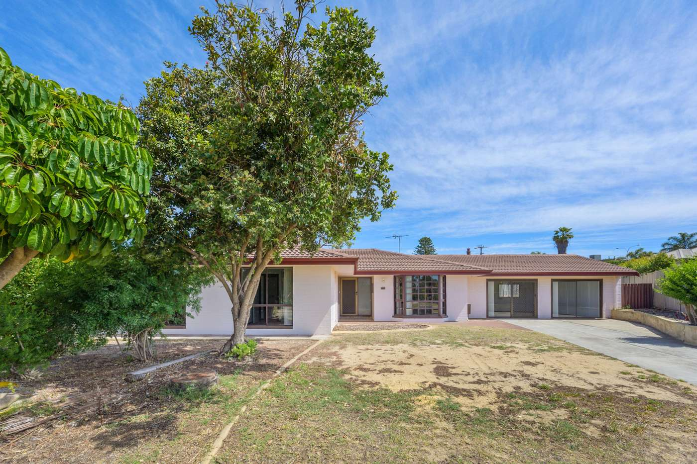 Main view of Homely house listing, 37 Bankhurst Way, Greenwood, WA 6024