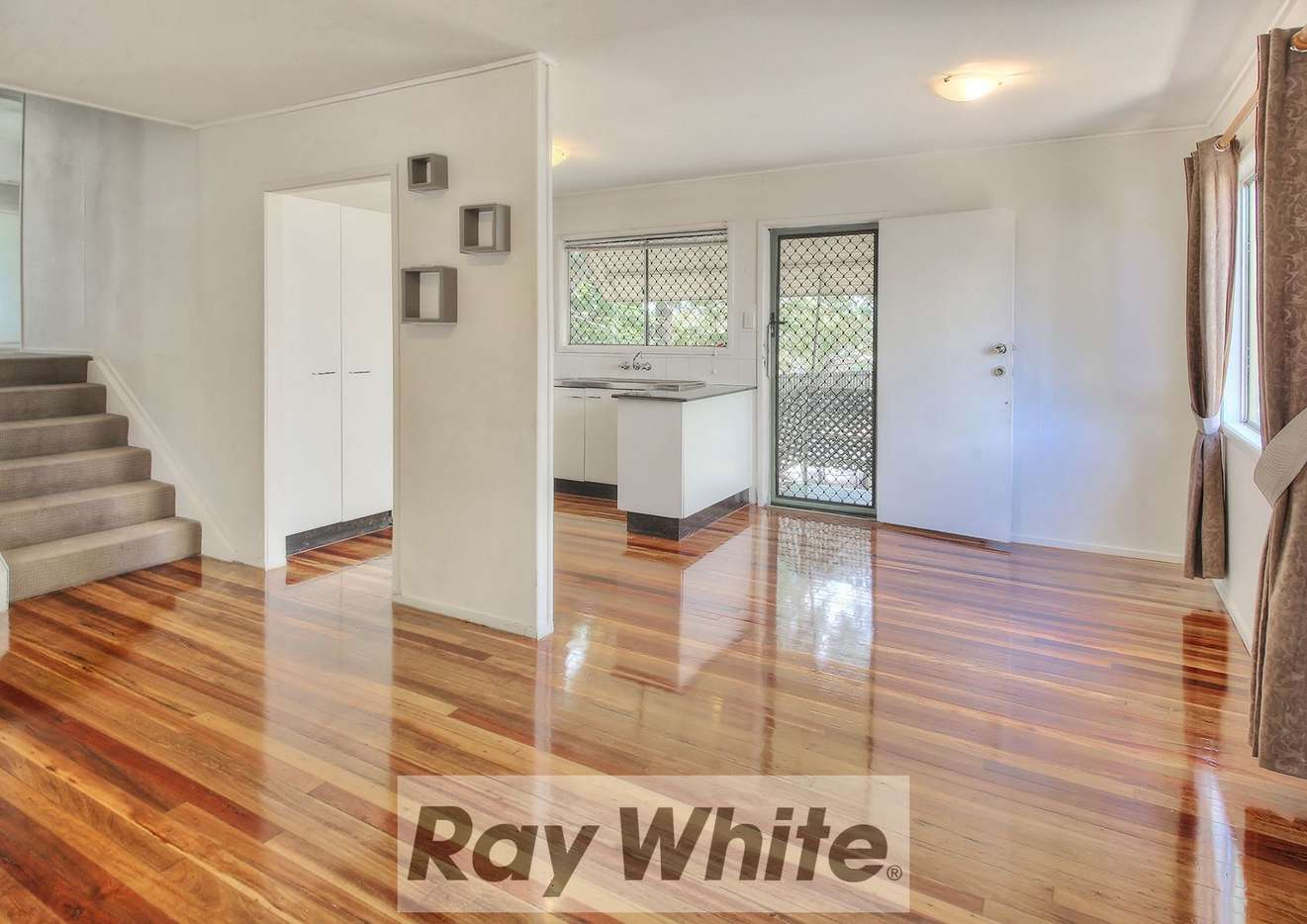 Main view of Homely house listing, 96 Jean Street, Woodridge, QLD 4114
