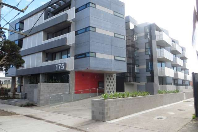 306/173-175 Kangaroo Road, Hughesdale VIC 3166
