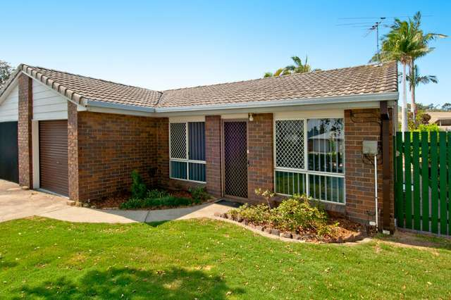 11 Muchow Road, Waterford West QLD 4133