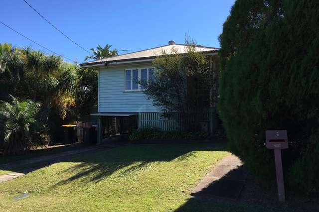 3 Ryedale Street, Tingalpa QLD 4173