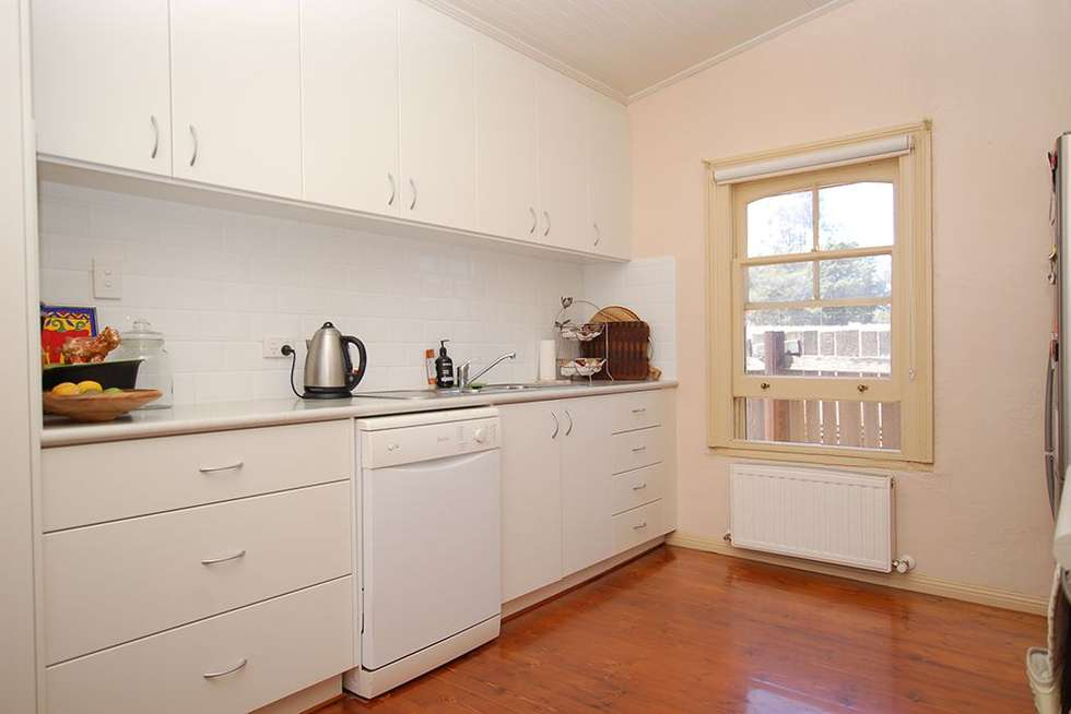Second view of Homely house listing, 16 Majara Street, Bungendore NSW 2621
