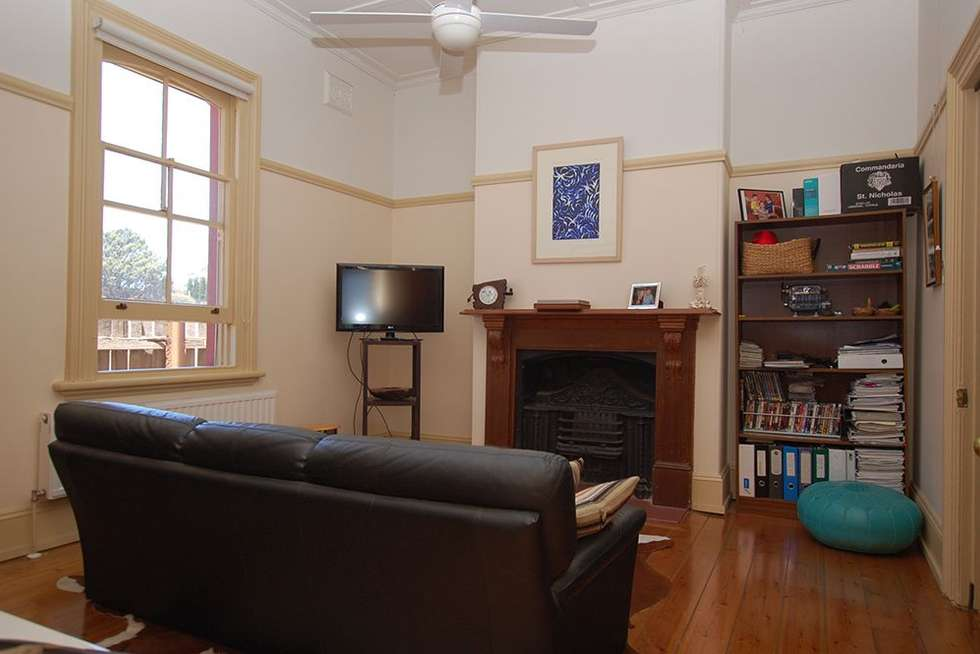 Third view of Homely house listing, 16 Majara Street, Bungendore NSW 2621