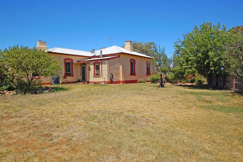 Fourth view of Homely house listing, 16 Majara Street, Bungendore NSW 2621