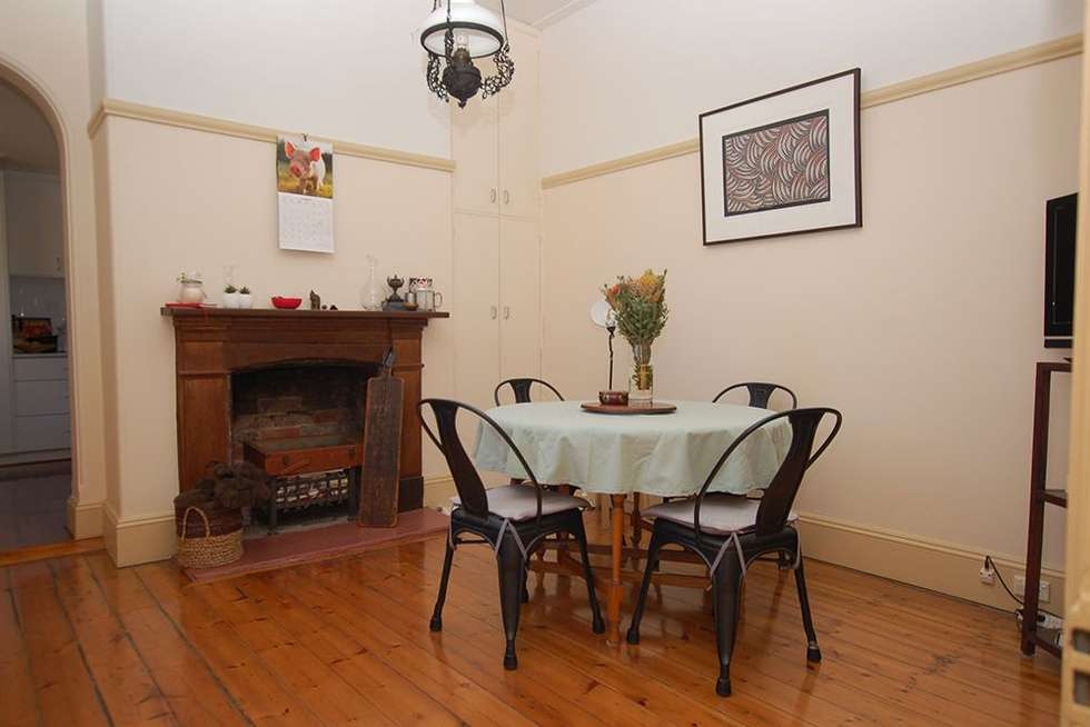 Fifth view of Homely house listing, 16 Majara Street, Bungendore NSW 2621