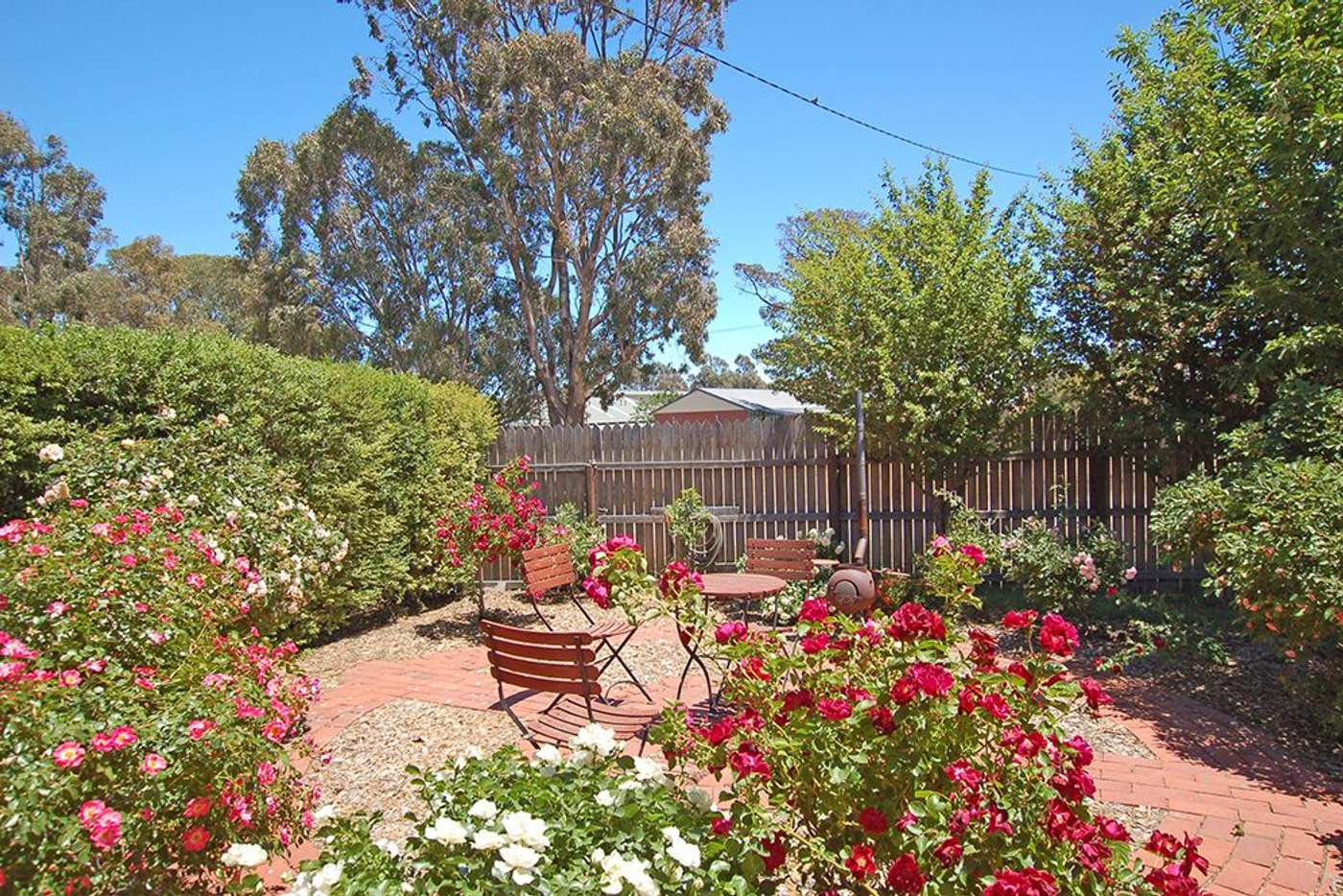 Sixth view of Homely house listing, 16 Majara Street, Bungendore NSW 2621
