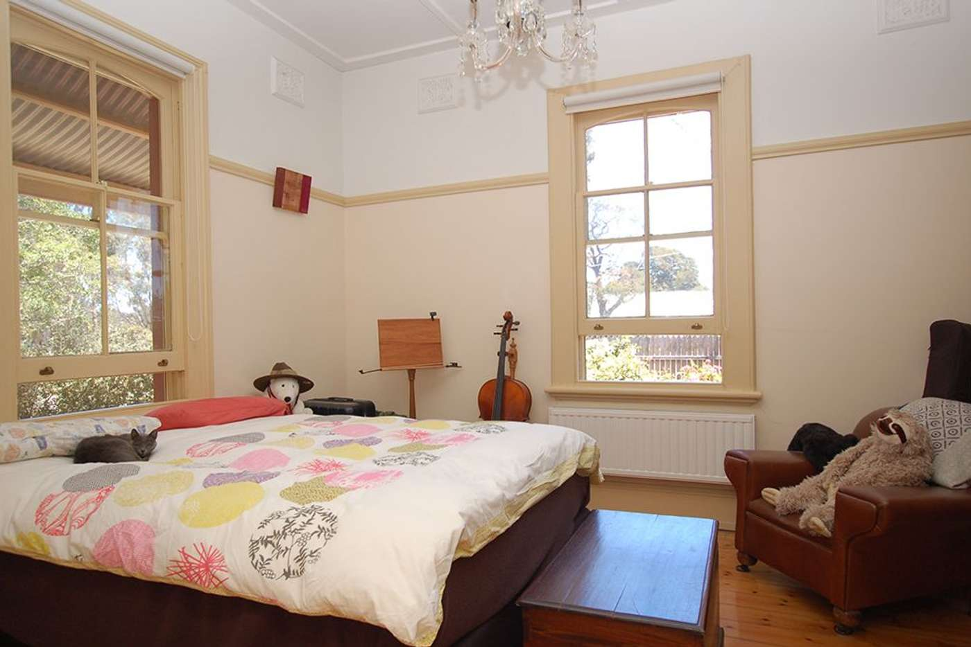 Seventh view of Homely house listing, 16 Majara Street, Bungendore NSW 2621