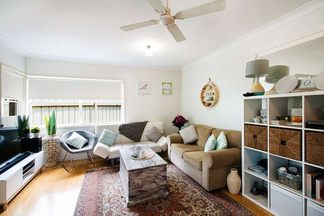 45A Tambourine Bay Road, Riverview NSW 2066