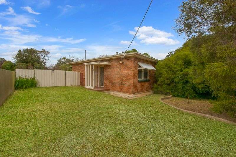 Main view of Homely house listing, 6 Redcliffe Street, Davoren Park, SA 5113