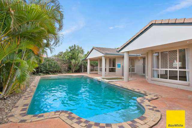 6 Lyn Court, Victoria Point QLD 4165