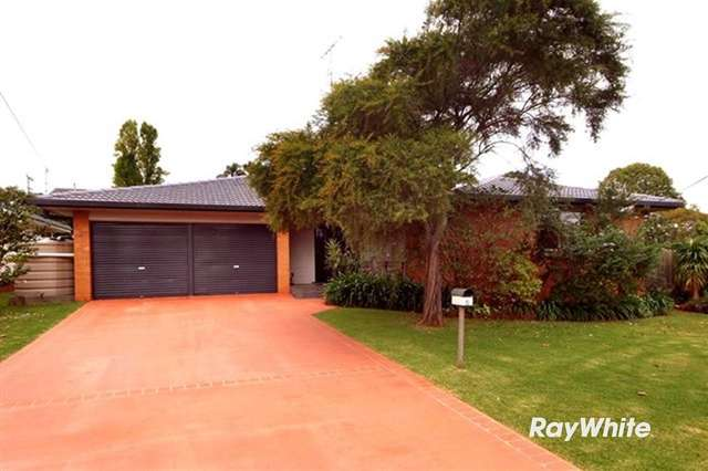 6 Loveday Street, Rangeville QLD 4350