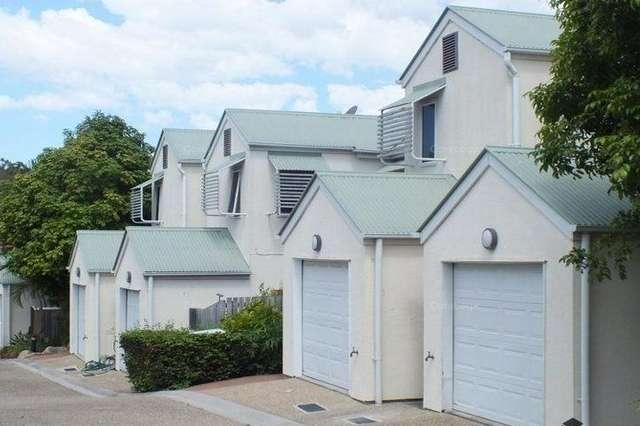 5/8 Mahina Street, Wishart QLD 4122