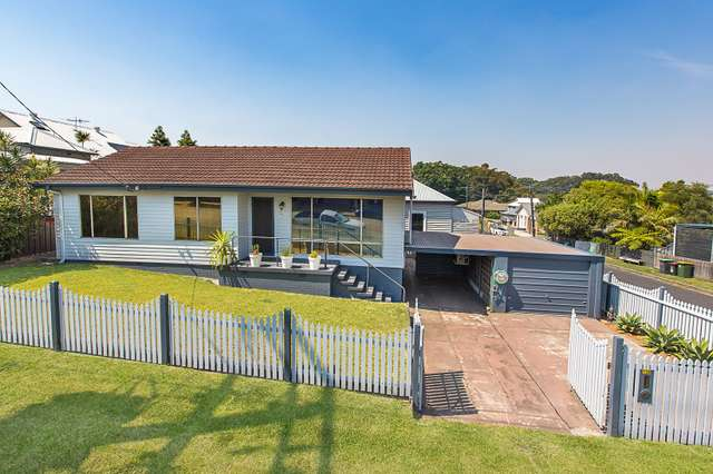 15B Park Road, Tighes Hill NSW 2297