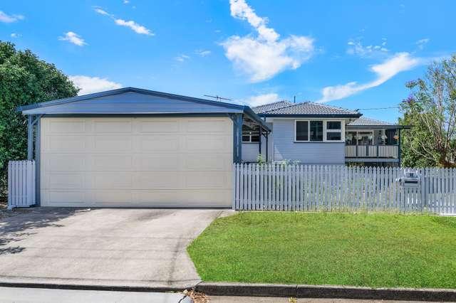 11 Mirragin Street, Chermside West QLD 4032