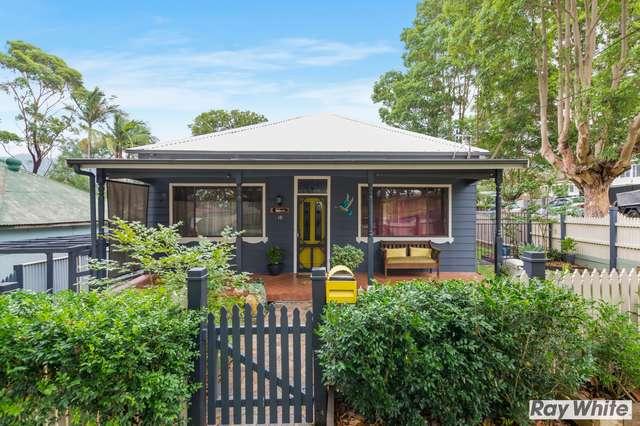 18 Chenhalls Street, Woonona NSW 2517