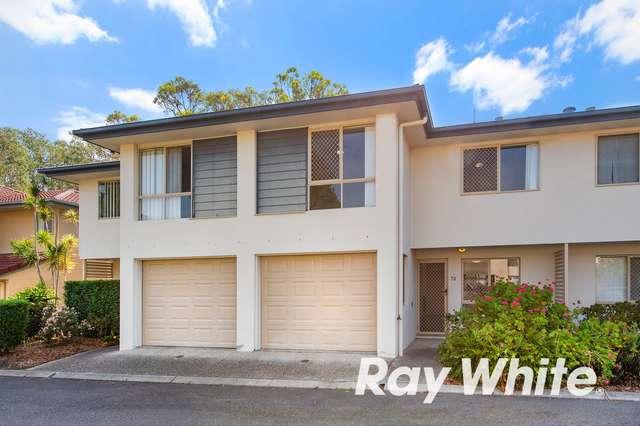 72/147-153 Fryar Road, Eagleby QLD 4207