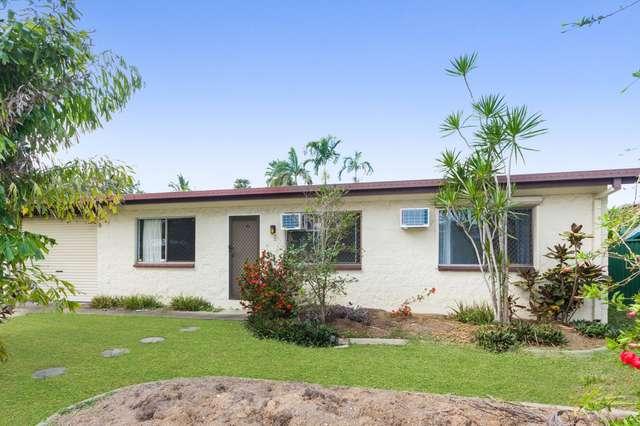 16 Lara Street, Cranbrook QLD 4814