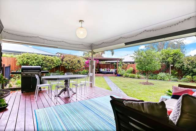 17 Sailfish Drive, Mountain Creek QLD 4557