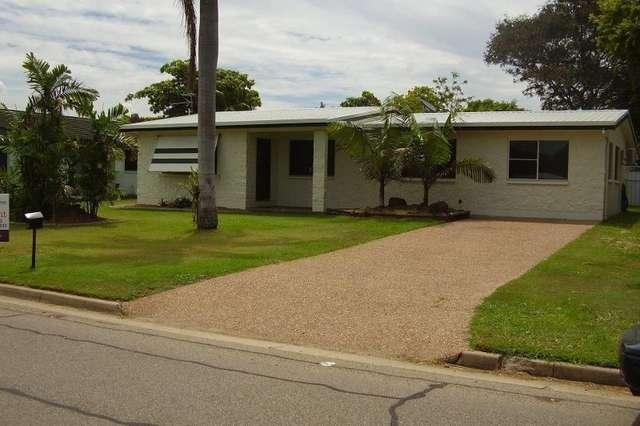 38 Cypress Drive, Annandale QLD 4814