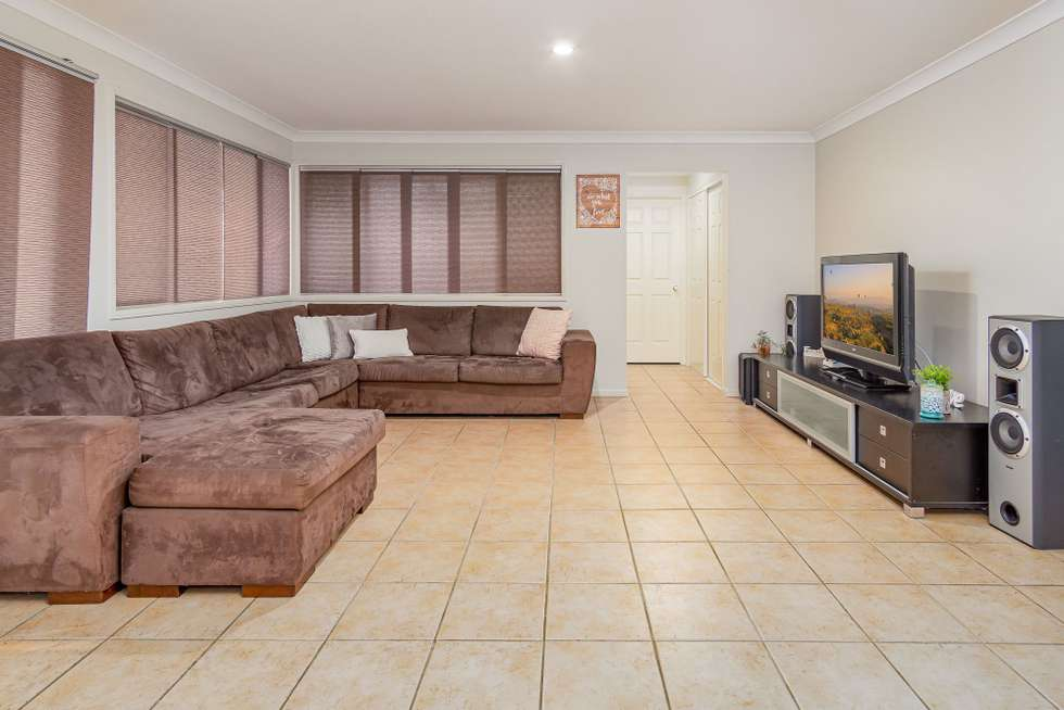 Third view of Homely house listing, 23 Goulburn Place, Kuraby QLD 4112