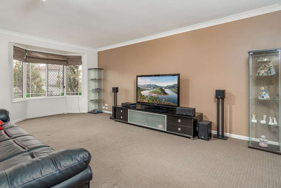 Fourth view of Homely house listing, 23 Goulburn Place, Kuraby QLD 4112