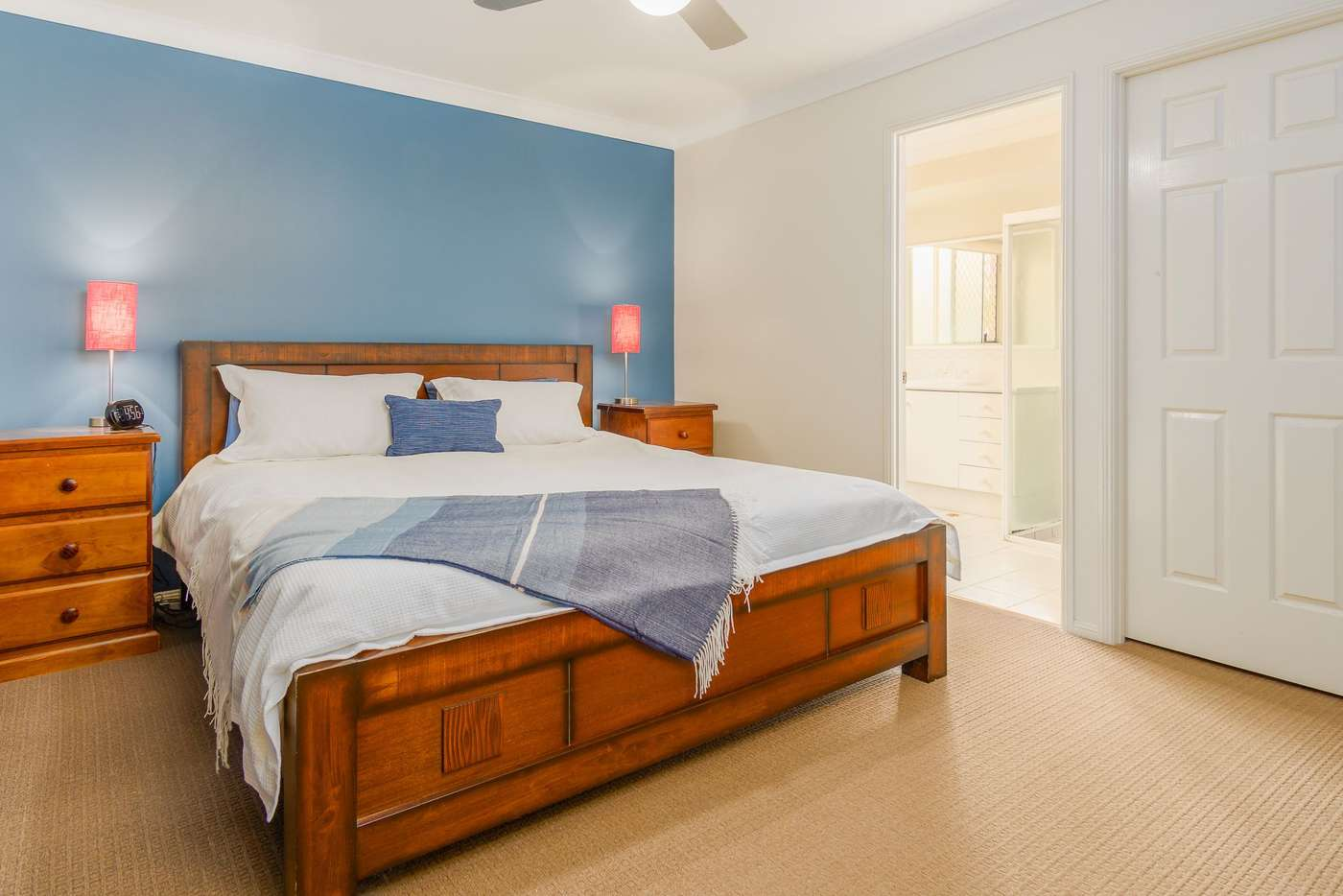 Seventh view of Homely house listing, 23 Goulburn Place, Kuraby QLD 4112