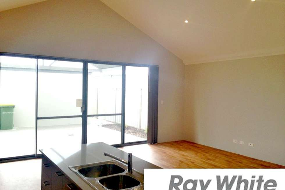 Third view of Homely house listing, 47B Constellation Drive, Australind WA 6233